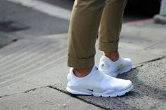 2016 sneakers - Google Search