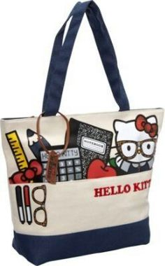 1d8439f99b7d 109 Best Hello Kitty Bag images