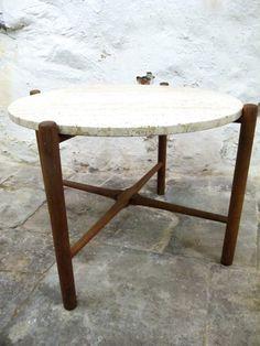 Wegner Table