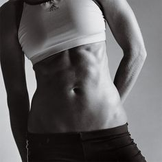 Get Amazing Abs at Womenshealthmag.com | Women's Health Magazine