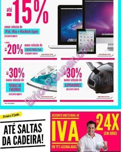 Antevisão Promoções Rádio Popular - 72horas NonStop de 7 a 10 de junho