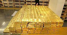 Kings Table, Custom Essay Writing Service, Indian Philosophy, Top Online Casinos, Gold Money, Capital Gain, Manifesting Money, Gold Bullion, Best Casino