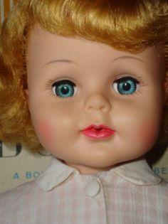 "Estrela doll""Beijoca"""