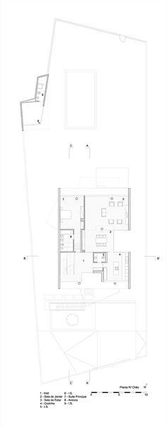 vivienda-portugal-bruno-marques (11)