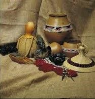 WHATSAPP+27603073875DR.SAM MUTO JOHANNESBURG HERBALIST BRING BACK LOST LOVERS,MEND BROKEN MARRIAGES,MAGIC WALLET TO MAKE YOU RICH Dr.sam muto+27603073875Greatest healer in south africa,money casters,love potions,marriage & relationship +27603073875LOST LOVE SPELLS/LOVE POTIONS/MARRIAGE CONSULTANT/DIVORCE/MONEY SPELLS /HERBALIST TRADITIONAL HEALER IN CAPE TOWN/DURBAN/PRETORIA/JOHANNESBUR...