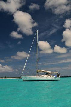 2007 Beneteau 423 Sail Boat For Sale - www.yachtworld.com