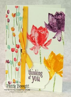 Lotus-blossom-stampin-up-sab-cards-painted-blooms-1