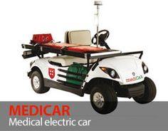 GOLF CARS | yamaharacing.co.za Yamaha Golf Carts, Electric Car, Cars, Autos, Car, Automobile, Trucks