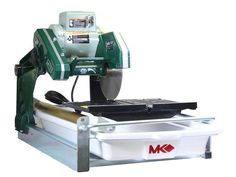 Covington's MK Wet Diamond Tile Saw For Pattern Bars & Thick Glass Bullseye Glass, Porter Cable, Tile Saw, Kitchen Aid Mixer, Stained Glass, Engineering, Studio, Diamond, Blog