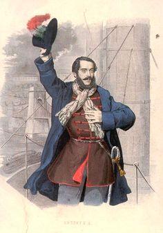 """Képtalálat a következőre: """"1848 március 15"""""""