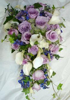 Pretty Petals - Lavender Roses and Mini Calla Lilies, $139.99 (http://www.prettypetalscolorado.com/lavender-roses-and-mini-calla-lilies/)
