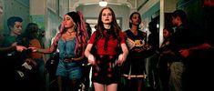 The Cw, Vanessa Morgan Hot, Pretty Little Liars Series, Betty & Veronica, Cheryl Blossom Riverdale, Wattpad, Riverdale Characters, Bughead Riverdale, Riverdale Aesthetic