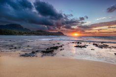 Hawaii January 2014 — Muench Workshops