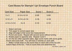 punch board-001