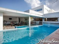 Georges by the Bay - Luxury Mornington Retreat   Vacation Rental in Mornington Peninsula from @homeawayau #holiday #rental #travel #homeaway