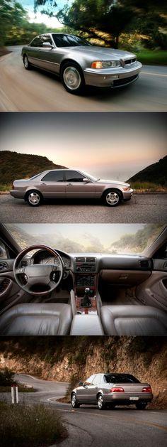 130 Acura 1986 And Beyond Ideas In 2021 Acura Acura Cars Honda