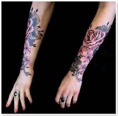 10 Meilleures Images Du Tableau Tatouage Avant Bras Homme Arm