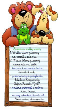 Media społecznościowe i e-marketing w praktyce BLOOG Montessori, Winnie The Pooh, Study, Marketing, Education, Disney Characters, School, Full Bed Loft, Studio