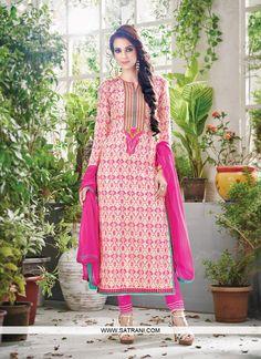 Shop for Indian salwar kameez & designer salwar suits on Satrani. Browse the latest salwar kameez collection online. Salwar Dress, Cotton Salwar Kameez, Pakistani Salwar Kameez, Salwar Suits, Churidar, Kurti, Salwar Kameez Online Shopping, Monsoon Dress, Party Wear Dresses