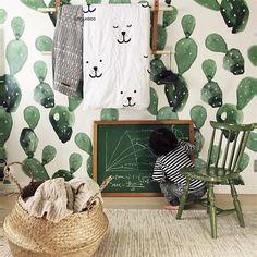 Los mejores consejos para que decores la habitación de los peques, pensando en cada detalle que te mostramos. Tendencias e ideas geniales que te encantarán