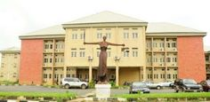 UNIZIK Direct Entry & Affiliate Institution Screening Result 2017/2018 Released