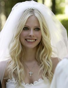 1000 images about avril lavigne's wedding on pinterest