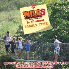 Invite, Invitations, Family Adventure, Family Activities, Family Holiday, Holiday Fun, Friends Family, South Africa, Tourism
