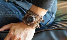 Jibuta:深海の洞窟にひっそりと打ち捨てられた船に眠る腕時計がコンセプト :カテゴリ:くるき亭直営公式オンラインストア