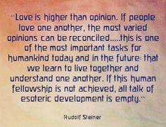 Rudolf Steiner Beautiful Prayers, Beautiful Words, Waldorf Curriculum, Waldorf Education, Tell Me Something Good, Steiner Waldorf, Rudolf Steiner, Writing Tips, Cool Words