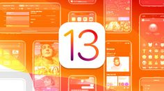21 Hidden iOS 13 Features You'll Want to Try | PCMag.com