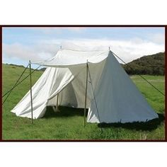 b5c98ce434e777 8 Best Viking Saxony Norman Tent images