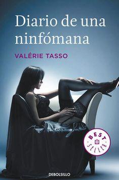 Diario de una ninfómana | En Tu Libro Gratis podrás descargar los mejores libros en formato PDF y EPUB gratis en español online y en descargar directa