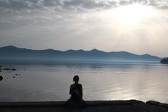 japamala meditation