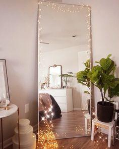 How to make your Home Interior Decorating successful? Bathroom Design Luxury, Modern Bathroom Decor, Bathroom Trends, Bathroom Wall Decor, Modern Bedroom, Bedroom Decor, Bathroom Plants, Bathroom Ideas, Bathroom Organization