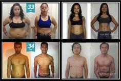 No hay nada más rápido, efectivo y saludable que el reto de 8 semanas de Yor Health. Tú también inscríbete, compruébalo y gana premios increíbles por ponerte en forma. #yorbestbody #estoyenunreto #nutriciónalcalina #nds #fitness #motivación #colombiamassexy #Health, #PerderPeso, #Dieta #adelgazar #bajardepeso #saludable #ControlDePeso #gym #Colombia #nutrición #BestBody #Reto8Semanas #UnetealReto #AceptaelReto #Yoestoyenelreto #yorhealth