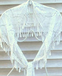 Veil,Lace scarf,Sexy Lace Shawl,White Lace Scarf,M Bridal Shawl, Wedding Shawl, Wedding Veil, Mother Of The Bride Fashion, Vintage Veils, Lace Scarf, Vintage Scarf, Gift Wedding, Scarf Styles