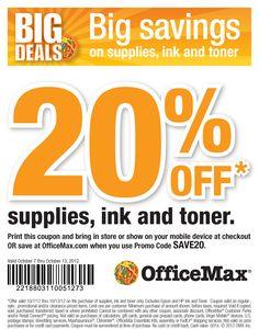Supercuts printable coupons