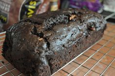 Wow this recipe is my favorite, absolutely amazing with cadburys chcolate buttons YUM, I will be making this all winter.