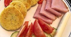 Low Carb, Ethnic Recipes, Food, Essen, Meals, Yemek, Eten