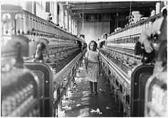 children workers 1900 - Google Search
