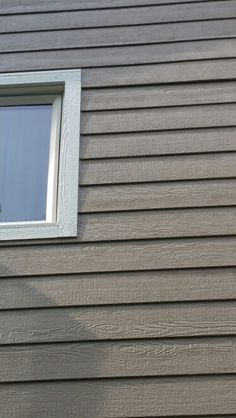 Lp smartside color choices excellent exteriors pinterest colors and lps for Diamond kote lp siding colors