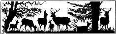 [deerwoodsorig.jpg]