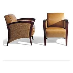 Direct buy - LEATHERCRAFT 8137 Style Upholstered Lounge Chair - Google Search