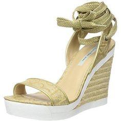 Calvin Du Images Chaussures 271 Klein Tableau Meilleures 41BSw7w