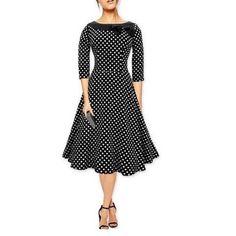 """Navy vintage dress material: cotton S - Size 4  Length 86cm/ 44.9 """" Bust 88 cm/ 34.6 """" Waist 68 cm/ 26.8 """" M - Size 6  Length 87 cm/ 34.3 """" Bust 93 cm/ 36.6 """" Waist 73 cm/ 28.7 """" L - Size 8 Length 88 cm/ 34.6 """" Bust 98 cm/ 38.6 """" Waist 78 cm/ 30.7 """" XL - Size 10  Length 89 cm/ 35.0 """" Bust 103 cm/ 40.6 """" Waist 83 cm/ 32.7 """" XXL -Size 12  Length 90 cm/ 35.4 """" Bust 108 cm/ 42.5 """" Waist 88 cm/ 34.6 """" Dresses Midi"""