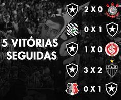 Blog do FelipaoBfr: Depois do descanso no fim de semana Botafogo volta...