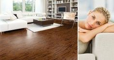 TORLYS Cork floors in Florence Designer. Create an adventurous, trendsetting space with our longest available cork planks. Home Depot Flooring, Kitchen Flooring Options, Cork Flooring, Brick Flooring, Flooring Ideas, Hardwood Floor Colors, Wood Stain Colors, Floor Design, Tile Design
