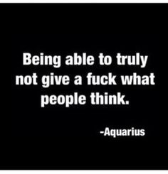 This is the dawning of the Age of Aquarius~~~ Aquarius Traits, Aquarius Love, Aquarius Quotes, Aquarius Horoscope, Zodiac Sign Traits, Aquarius Woman, Age Of Aquarius, Zodiac Signs Aquarius, Aquarius Season