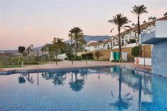 Your Property in Marbella: Luxury Costa del Sol Townhouse For Sale