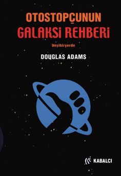 this is real. Douglas Adams, Books To Read, My Books, New People, Film Movie, Book Lists, Book Worms, The Book, Literature